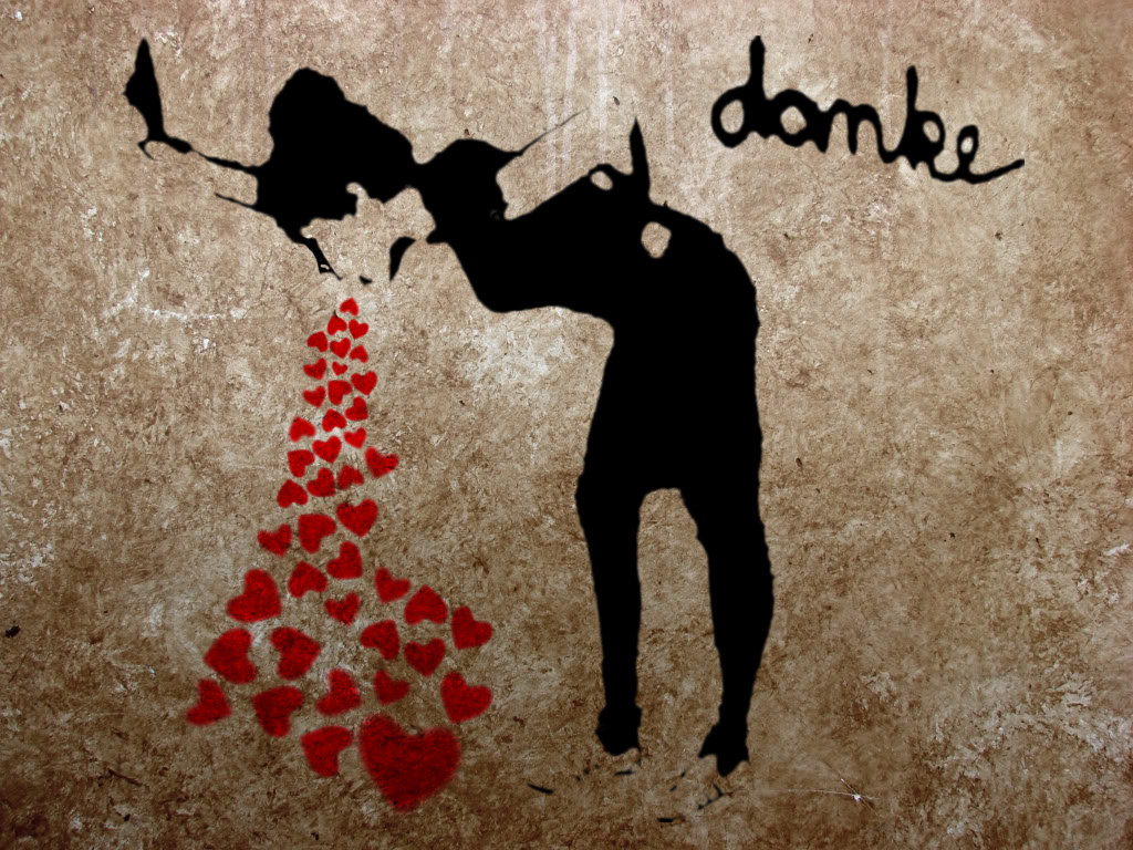 Signs and symptoms of lovesickness