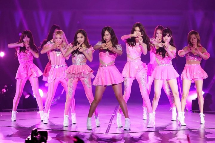 20131012-girls-generation-concert-singapore-12