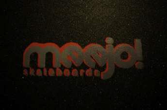 Chapa's brand Meejo