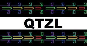 Cotonete's brand Quetzal